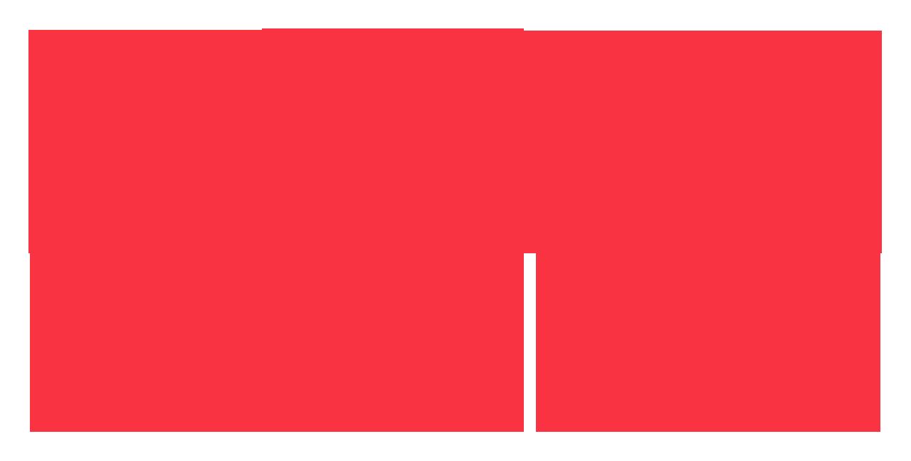Monster Mindset